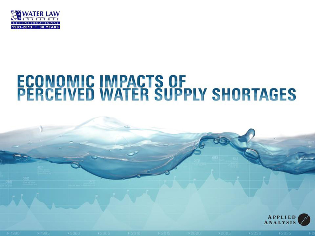essay on shortage of water supply Fresh water shortage is a global issue there are more than one hundred countries face different levels of fresh water shortage, and thirty years later there will be 28 to 33 hundred billion people have shortages of water.