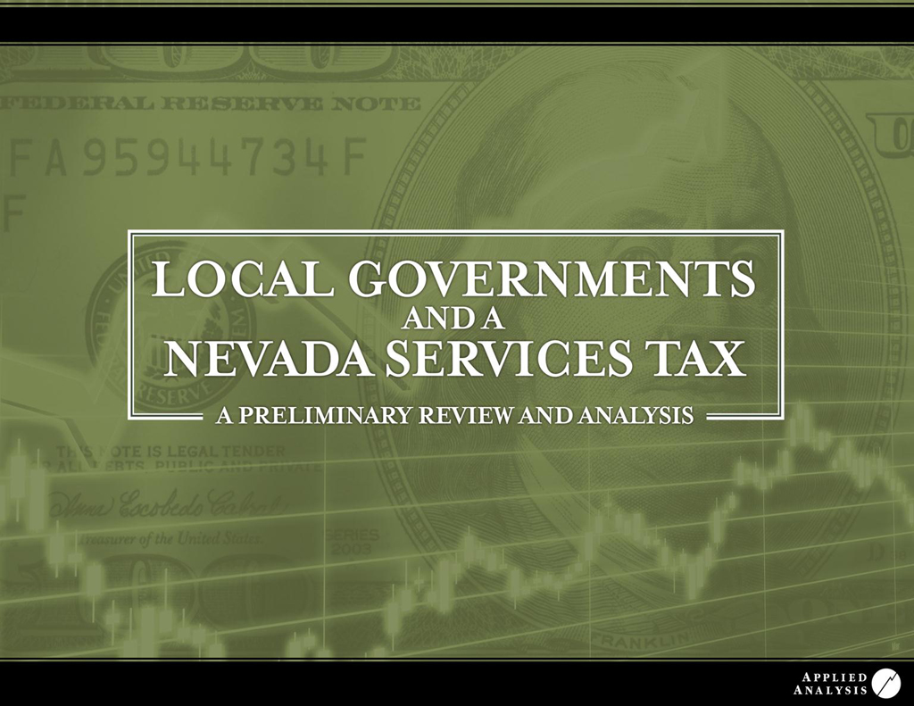 local government tax utilization and mobilization Revenue mobilization at the local government level is a function of a myriad of factors on the other hand, the bulk of local government taxes are derived from the real property tax (rpt) and the local business tax (lbt.